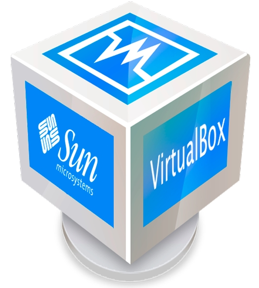 VirtualBox 6.1.2 Build 135662 Final [На русском] + Extension Pack