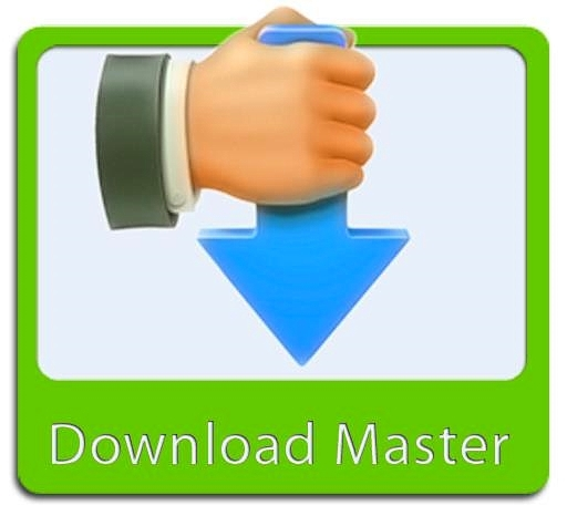 Download Master 6.17.2.1613 Final + Portable [На русском]