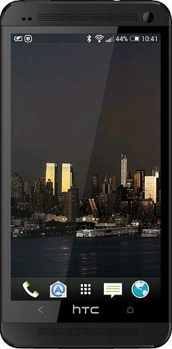 Amazing City Pro Livewallpaper 3.8.5 - эффектные живые обои для android