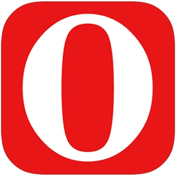 Opera 54.0 Build 2952.54 Stable [На русском]
