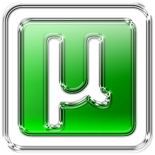 µTorrent Pro 3.5.5.45146 Stable Portable [На русском]