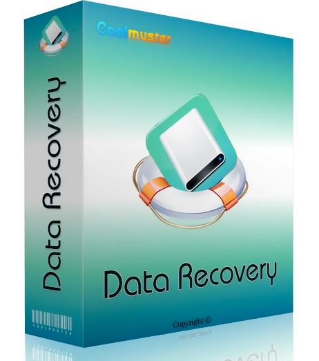 Free Data Recovery Software - Stellar Phoenix