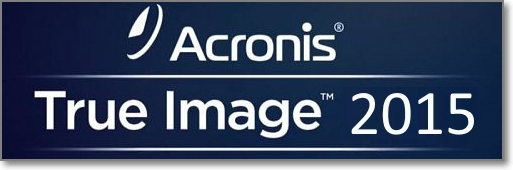 Acronis True Image 2018 Build 12510 Final + patch [На русском] + BootCD