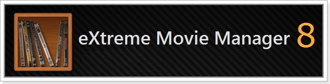 Extreme Movie Manager 10.0.0.2 + patch [На русском]