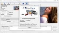 Benvista PhotoZoom Pro 7.1.0 + keymaker На русском]