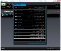 DivX Plus Pro 10.4 + keygen [На русском]