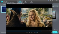 Wondershare Video Converter Ultimate 10.4.3.198 + patch [На русском]