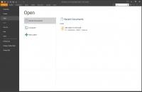 Foxit Reader 9.0.1.1049 [Русские/Английские версии]