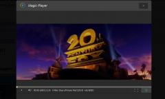 Ace Stream Media 3.1.32 [На русском]