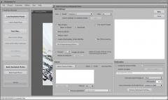 HDRsoft Photomatix Pro 6.1.3a + keygen (2019) ENG