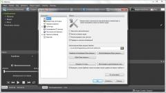 Conceiva Mezzmo Pro 6.0.6.0 + patch [На русском]