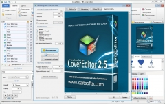 TBS Cover Editor 2.6.5327 + serial [Русификатор]