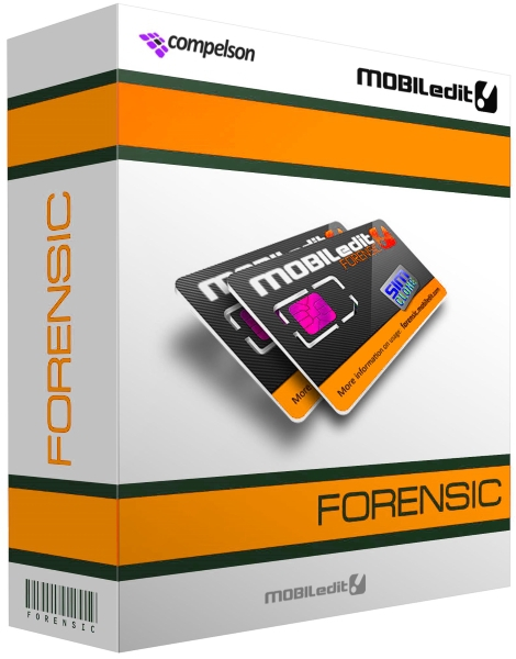 MOBILedit! Forensic 10.1.0.25985 + patch (2019) ENG