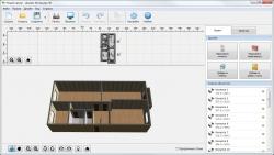 Дизайн интерьера 3D 5.0 Repack [Русская версия]