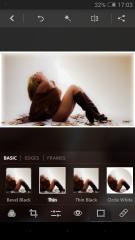 Adobe Photoshop Express Premium 2.4.509 (фотошоп для андроид)