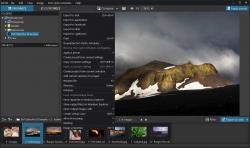 DxO Optics Pro 11.4.2 Build 12373 Elite + patch (2017) ENG