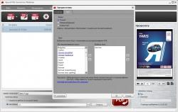 Tipard PDF Converter Platinum 3.3.16 + patch [На русском]