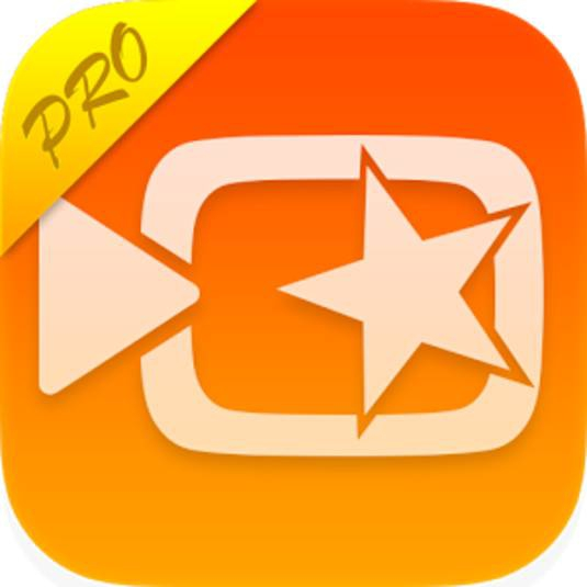 VivaVideo Pro Video Editor 4.4.6 [На русском]