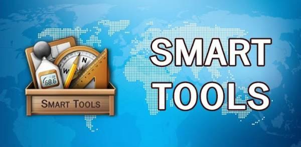 Smart Tools 1.7.9a [Русская версия]