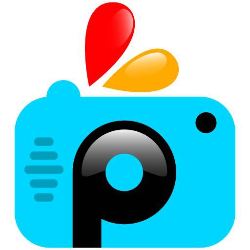PicsArt Social Photo Editor 5.19.1 [Русская версия]