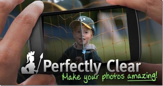 Perfectly Clear 4.1.5 [Русская версия]