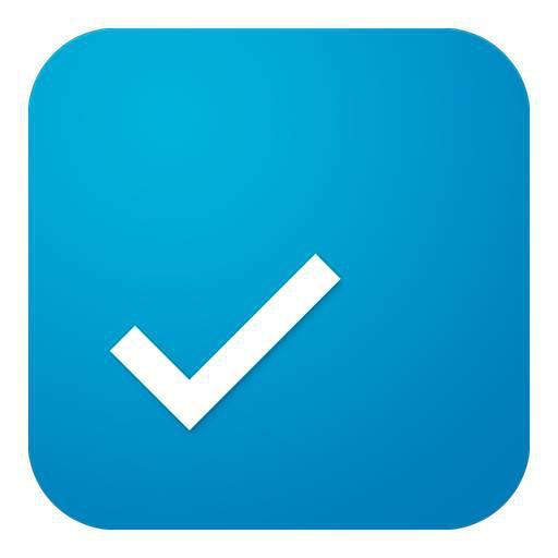 Any.do Task List & To-do List Premium 3.4.15.1 [На русском]