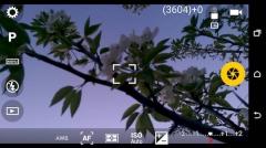Camera FV-5 3.1 [На русском]