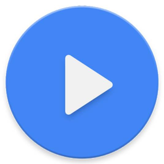 MX Player Pro 1.7.39 Final Patched/Mod + Codecs [Русская версия]