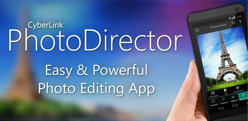 PhotoDirector Premium 3.4.2 [Русская версия]