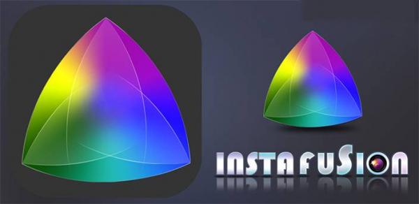 Image Blender Instafusion 3.0.8 build 29 - смешать изображения для android