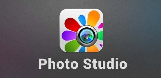 Photo Studio Pro 1.36.7 [Русская версия]