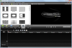 TechSmith Camtasia Studio 2019.0.6 Build 5004 Final + keygen [Русские/Английские версии]