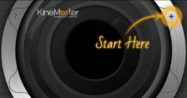 KineMaster Pro Video Editor 3.2.0.7275 [На русском]