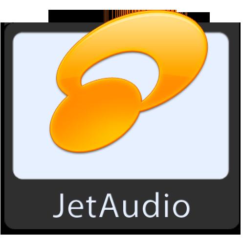Cowon JetAudio 8.1.8.20800 Plus Retail + ключ [На русском]
