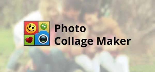 Photo Collage Maker Premium (Мастерская фото-коллажей) 8.7 [На русском]