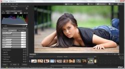 ACDSee Photo Studio Professional 2018 11.2 Build 888 + patch [Русская/Английская версия]