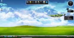 Winstep Xtreme 18.5.0.1321 Final + ключ [На русском]