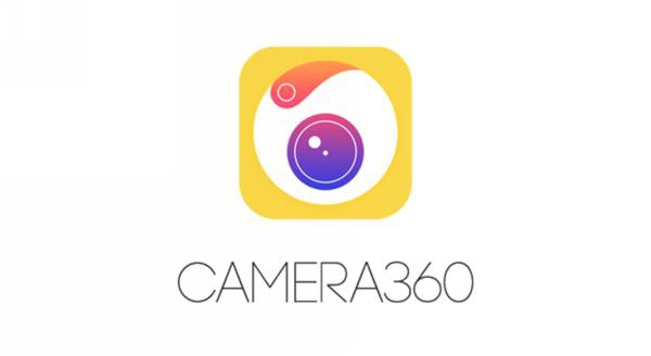 Camera360 Ultimate 7.1 Beta [Русская версия]