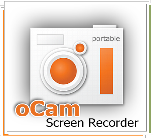 OhSoft OCam 451.0 + patch [На русском]