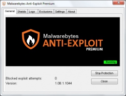 Malwarebytes Anti-Exploit Premium 1.11.1.79 Final + patch (2018) ENG