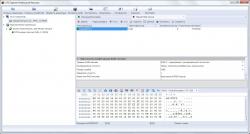 UFS Explorer Professional Recovery 5.23.1 + patch [На русском]