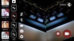 VHS Camera Recorder 1.5.3 - VHS видеокамера для андроид