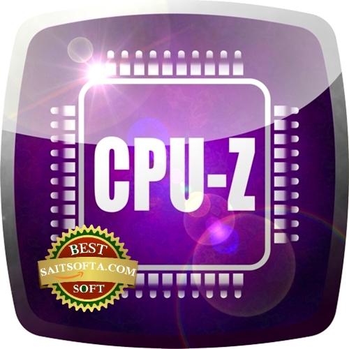 GPU-Z 2.9.0 Final [Русские/Английские версии]