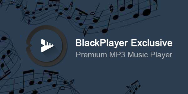 BlackPlayer EX v20.11 Final [На русском]