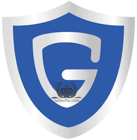 Glary Malware Hunter Pro 1.77.0.663 + patch [На русском]