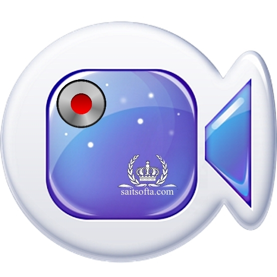 Apowersoft Screen Recorder Pro 2.4.1.0 + cracked [Русификатор]