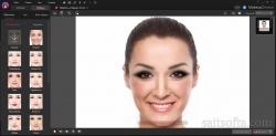 CyberLink MakeupDirector Deluxe 2.0.2817 + ключ [На русском]
