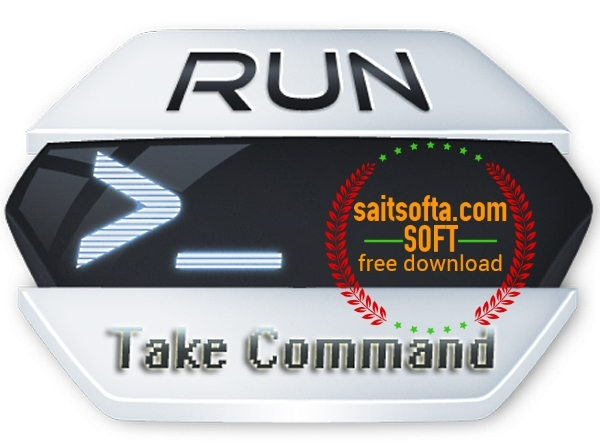 JP Software Take Command 22.00.41 + keymaker [На русском]