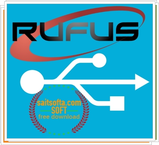 Rufus 2.18 Build 1213 Final + Portable / 3.0.1292.0 Beta 2 [На русском]
