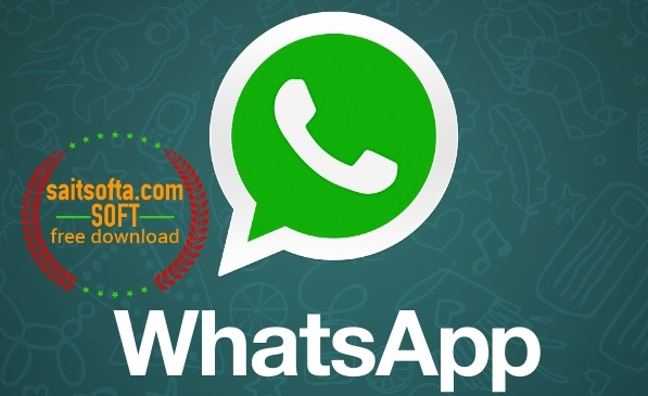 WhatsApp Для Windows 0.3.4479.0 [На русском]